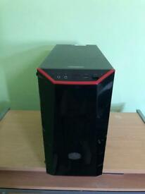 Gaming PC, Immaculate condition