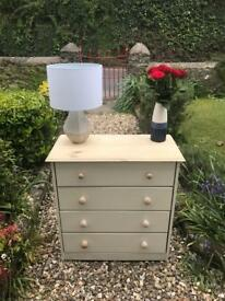 🍒 Chest of Drawers 🍒