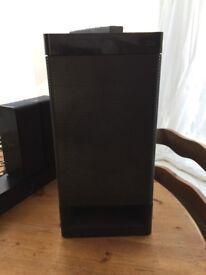 Sony surround sound 600 watt