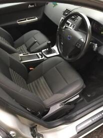 Volvo S40 for sale - Not HPI clear