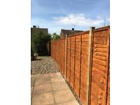 Tk-Fencing /patio/decking cleaning