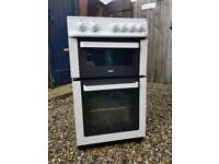 Freestanding gas cooker(can delivery if local) or additional charge if not local