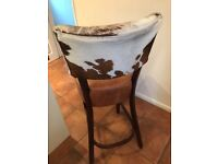 3 bar stools for sale