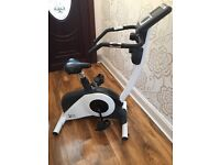 Reebok Exercise Cycle