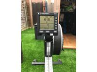 Concept 2 Model C Rower with PM3