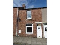 NO BOND REQUIRED!! Two Bedroom House to Rent in Coundon