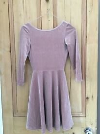 American Apparel Dress, Size Small (6-8) NEW - NEEDS TO GO!