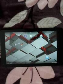 Lark Ultimate X4 10.1 3G IPS