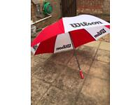 Wilson Golf Umbrella