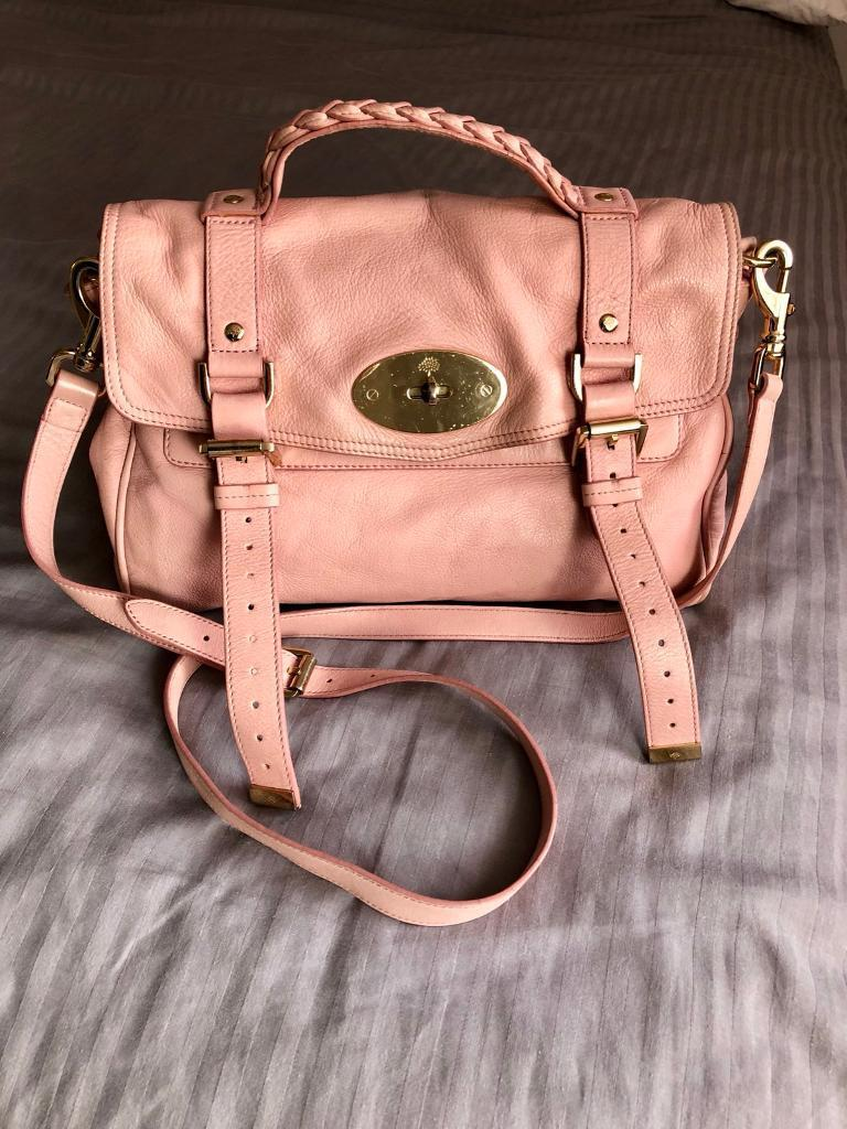 38a2af51d1 Mulberry bag | in West End, Hampshire | Gumtree