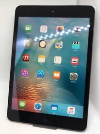 iPad Mini Wi-Fi + Vodafone