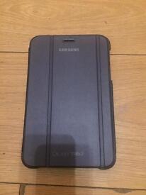 Samsung Galaxy tab 2 P131103. 8 gb wi fi sliver 7in titanium