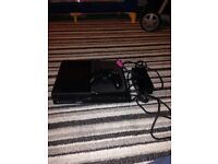 Xbox one console 500GB (preowned)