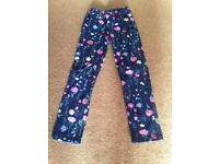 Joules jeans and top