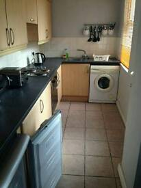 4 double bed house in L15 wavertree £85 pppw all inclusive