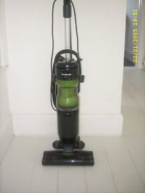 Karcher wd dry and wet hoover vacuum cleaner in for Window vac argos