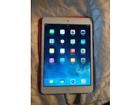 Apple mini I pad