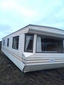 willerby static caravans