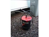Silkolene Grease Gun Bucket 12.5 kg - £35