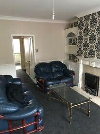 2 Bed House To Let Cottingham £525 pcm