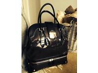 6486ef70d1 Hardy Aimes handbag RRP £1200 Prada Mulberry Gucci