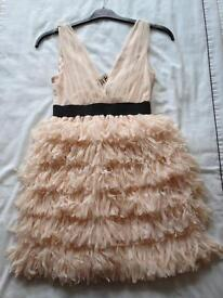 H&M Brand New Party Dress size 8