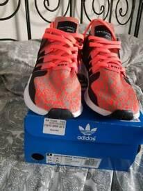 Adidas EQT SIZE 8.5