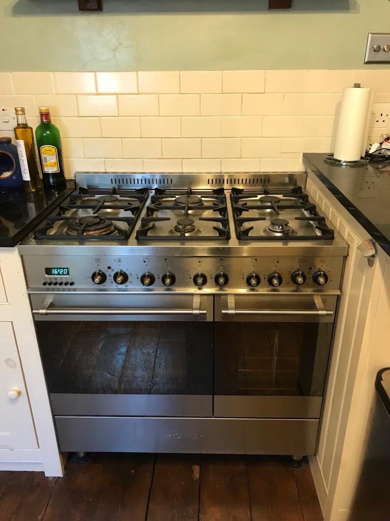 Caple Range Cooker for Sale