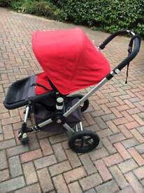 Bugaboo Cameleon 2 for sale in Bromley