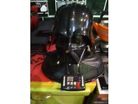 DARTH VADER (Star Wars) TELEPHONE