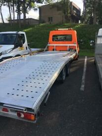 CHEAP!!! CHEAP!!! CHEAP!!! RECOVERY SERVICE 24/7 CAR & VAN BREAKDOWN,TOWING SERVICES VEHICLE