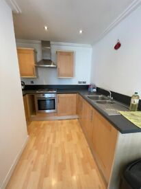 SPECIOUS 1 BEDROOM FLAT FOR RENT IN NORTH ACTON