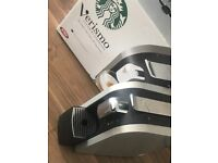 Starbucks coffee machine for sale