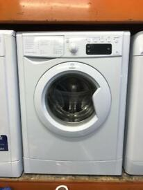 Indesit washing mechine 9 kg very good condition