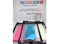 iPhones,Samsungs,htc,Nokia and blackberry cases and tablet cases
