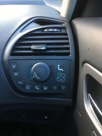 Spares or repairs C4 Grand Picasso 7 Seaters