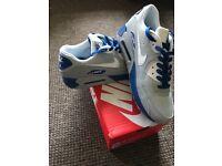 Nike air max 90 brand new