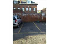 Parking Space to rent, Cowley (OX4 1XL), £120/month