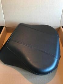 Harley Davidson Softail Breakout FXSB Sundowner Passenger Pillion Seat