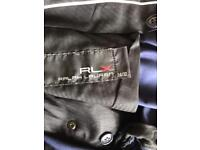 Ralph Lauren 'RLX' Golf Trousers