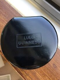 Lulu Guinness watches