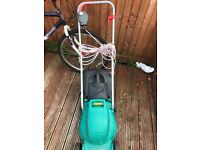 Good Condition Lawn Mower