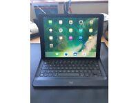 12.9-inch, Ipad Pro, Wi-Fi +Cellular, 128GB - Space Grey