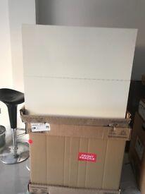 Wren kitchen base unit