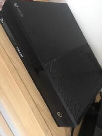 Xbox one (faulty easy fix)