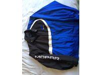 MOPAR jacket