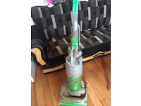 Dyson hoover dc04