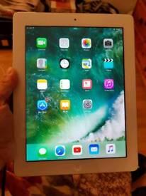 Apple iPad 2 Wi-Fi cellular