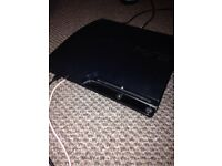 Trade ps3 for Xbox 360