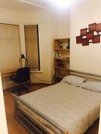 ** CHEAP DOUBLE ROOMS ANTRIM RD AREA **